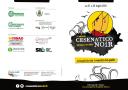 'Cesenatico Noir - letterature con delitto', Festival letterario dedicato al giallo, al mistery e al thriller – 4° edizione 2021